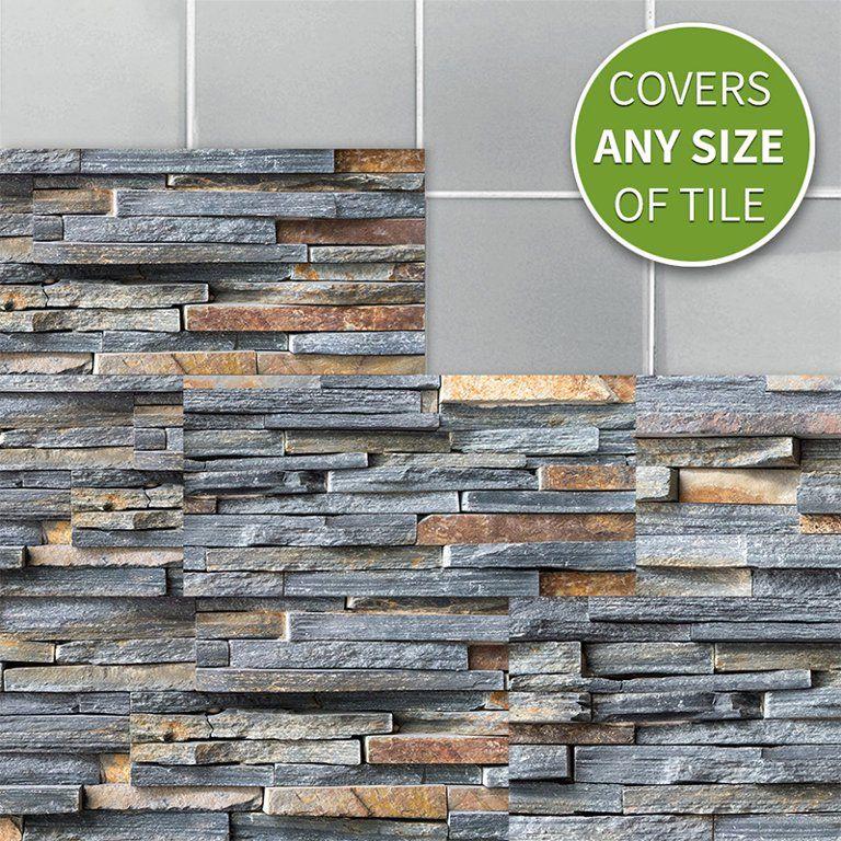 self adhesive vinyl flooring tiles