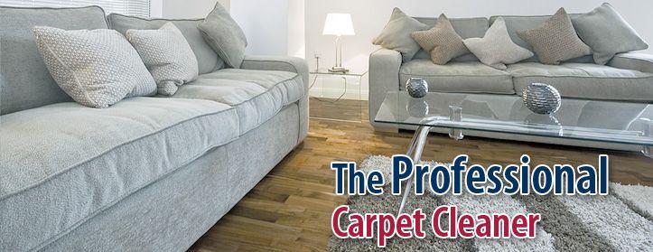 commercial floor cleaning contractors melbourne activa cleaning rh pinterest com