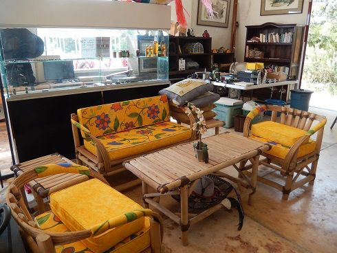Paamul Mexico Flea Market Buy Sell Trade Furniture Boats RVs Clothing Home  Furnishings