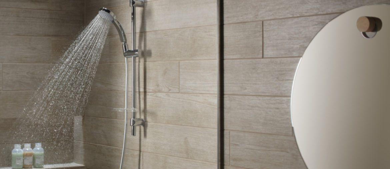 Comment choisir sa colonne de douche ?