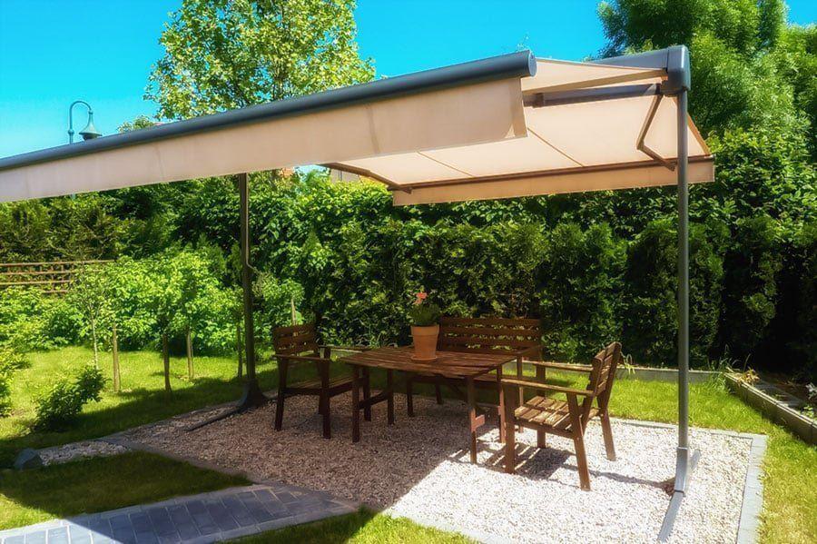 12 Sonnenschutz Terrasse Freistehend Sonnenschutzterrasse 12 Sonnenschutz Terrasse Freistehend 12 Sonnenschutz Terrasse Freisteh Outdoor Decor Patio Outdoor