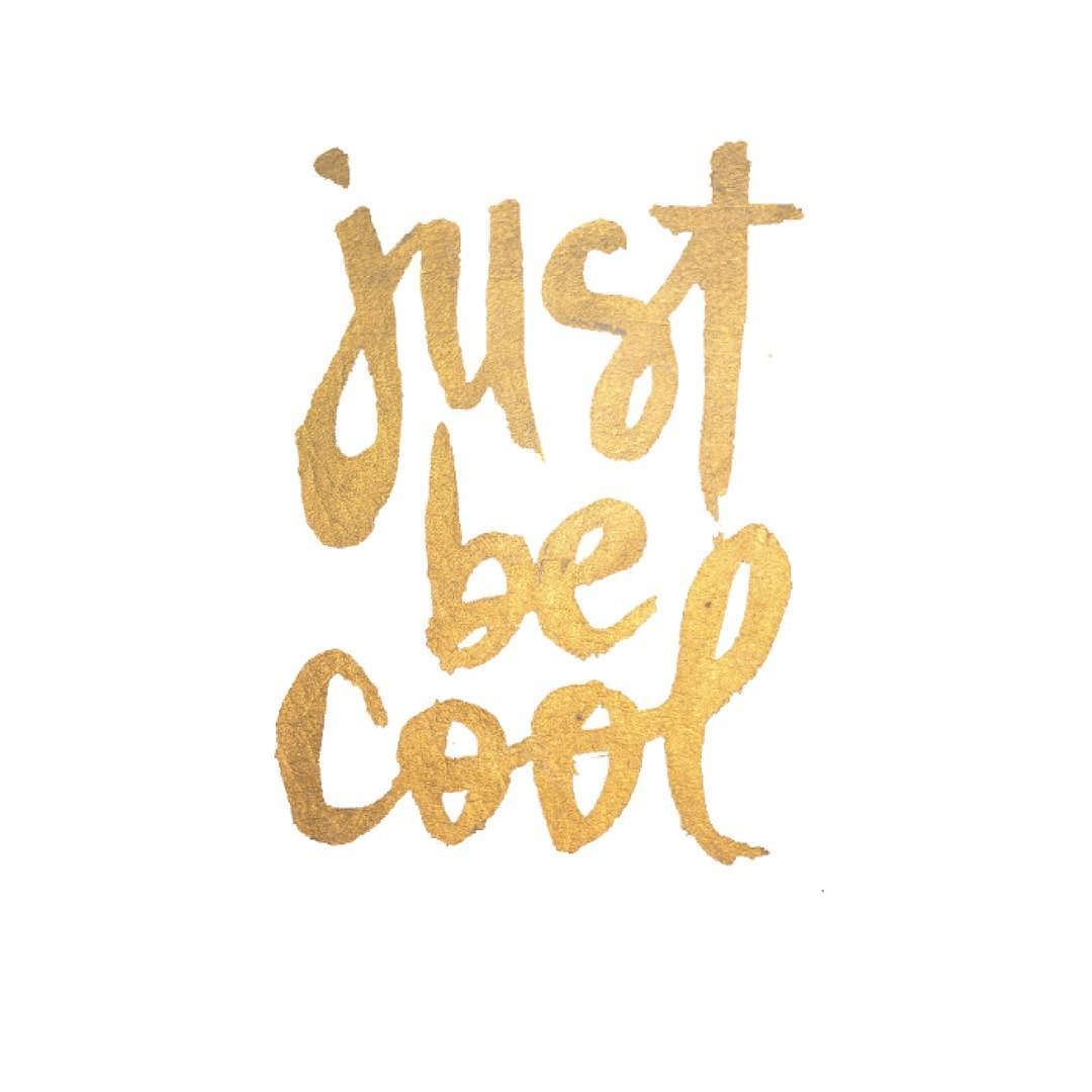 SRS hump day MANTRA by littlefashbird | Quotes | Pinterest | Wise ...