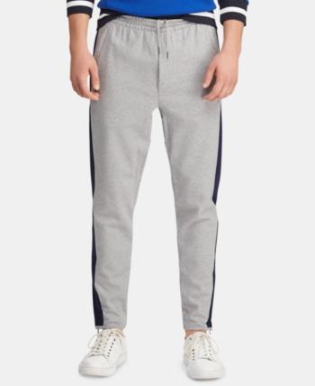 Interlock Men's Macy's 2019Products Active PantsCreated In For XZukiP