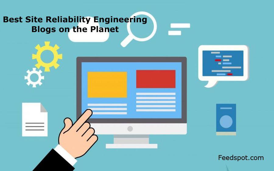Best 10 Web Site Reliability Engineering Weblogs Information Internet Sites Newsletters In 2019 Let S Web Hosting Services Hosting Company Website Hosting
