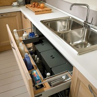cucina imperia - cucina imperia by dema cucine - base unit drawer ... - Dema Cucine