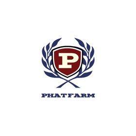 phat farm google search fashion fads from the 80 s 90 s rh pinterest com phat farm cologne Phat Farm Clothing