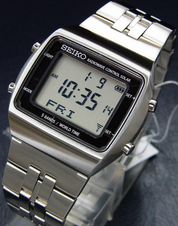 34a696b99858 Relojes para Todos - Foro de Relojes