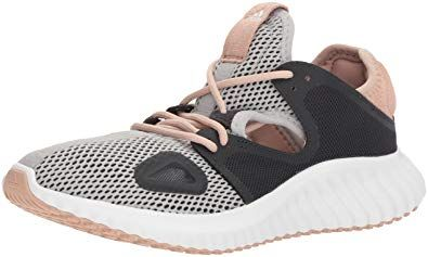 buy popular 6773b 4253f adidas Womens Lux Clima w Running Shoe Review