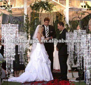 Wedding Decoratin Lights
