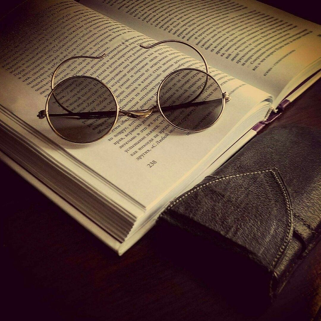 Updates from ingryda123 on Etsy