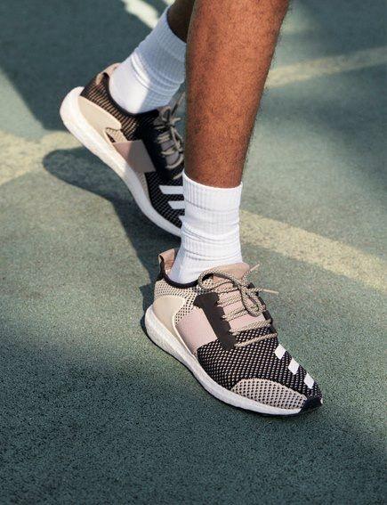 Adidas Consorzio Scarpe Indugi Ultra Impulso Zg Scarpe Consorzio Adidas Ultra - Impulso: ea0f40