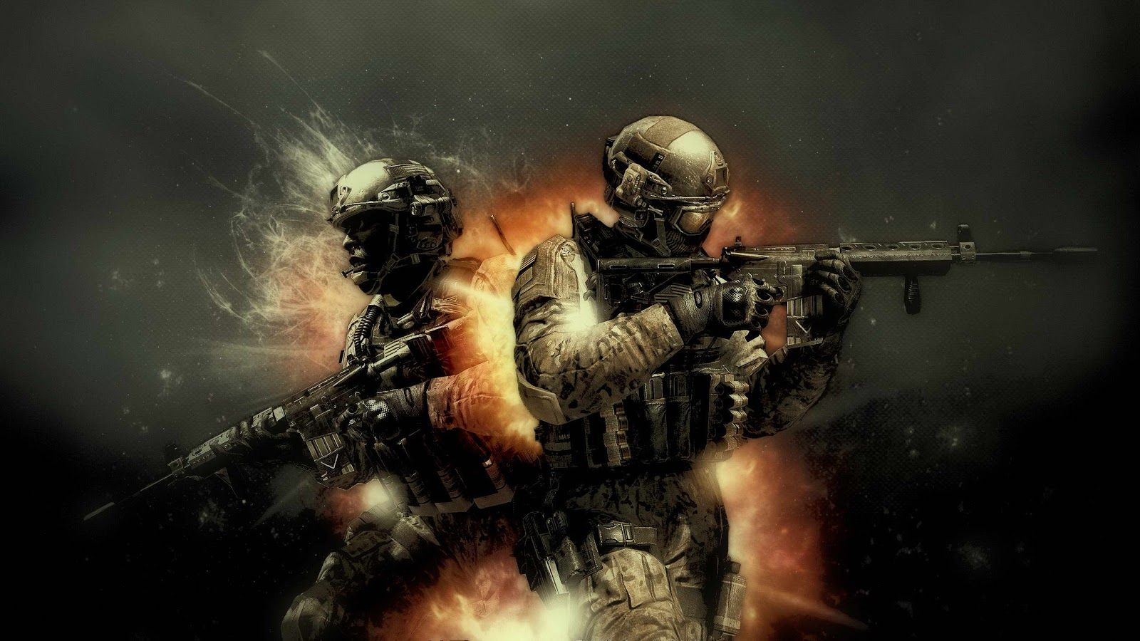 Black Ops Call Of Duty Black Ops 2 Wallpaper 37 Cod Black