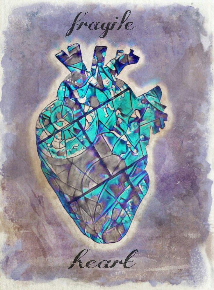 Pin de Zita lez en cráneo y miocardio | Pinterest | Anatomía ...