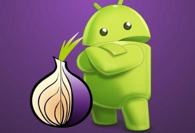 أطلق مشروع تور Tor اليوم أول متصفح محمول له مع إصدار Tor Browser لمستخدمي نظام الأندرويد Android يتوفر تطبيق Tor Computer Programming Technology Protection