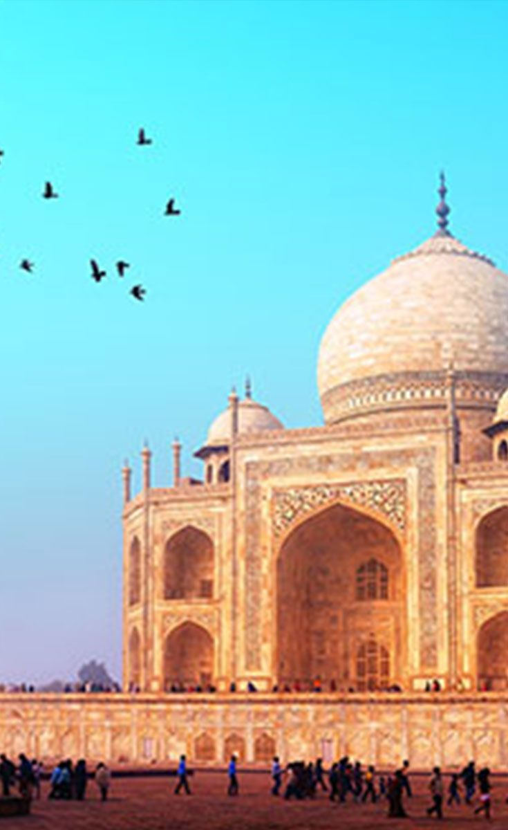 Shah Jahan, the fifth of the Great Mughals, loved his ...