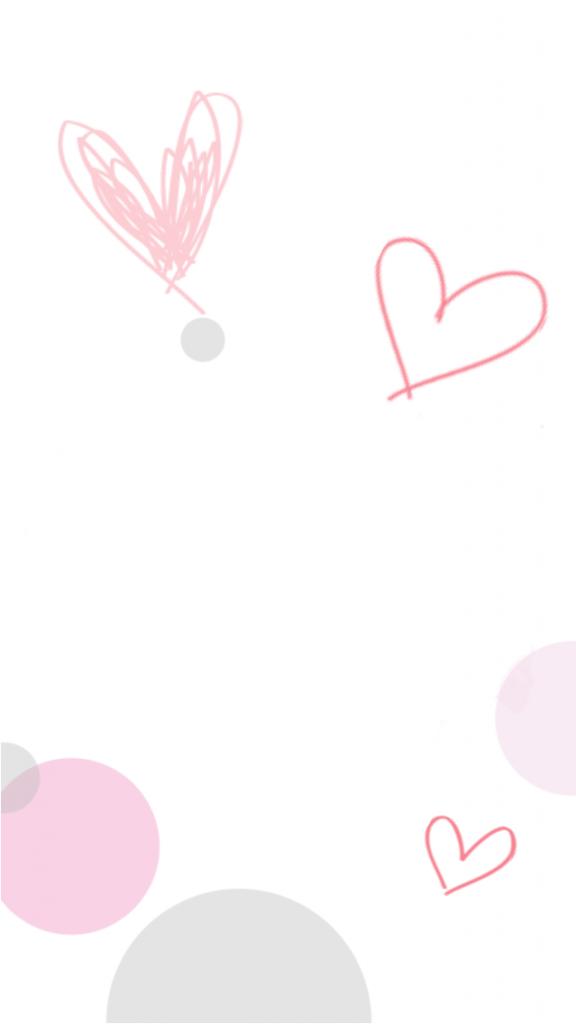 NBelleCreations's image Phone wallpaper pink, Pink