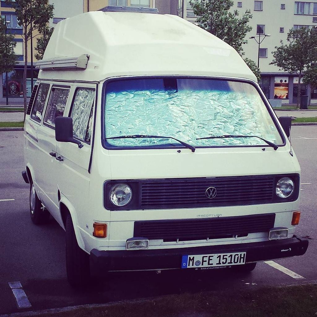 #vw #volkswagen #vag #vwcamper #camper #transporter #today #sweden #malmo #trip #Sea #balticsea by cobi70 https://t.co/IbbsU0PnZF
