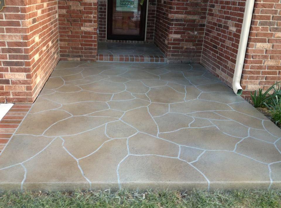 Home Concrete Design Concrete Decor Concrete