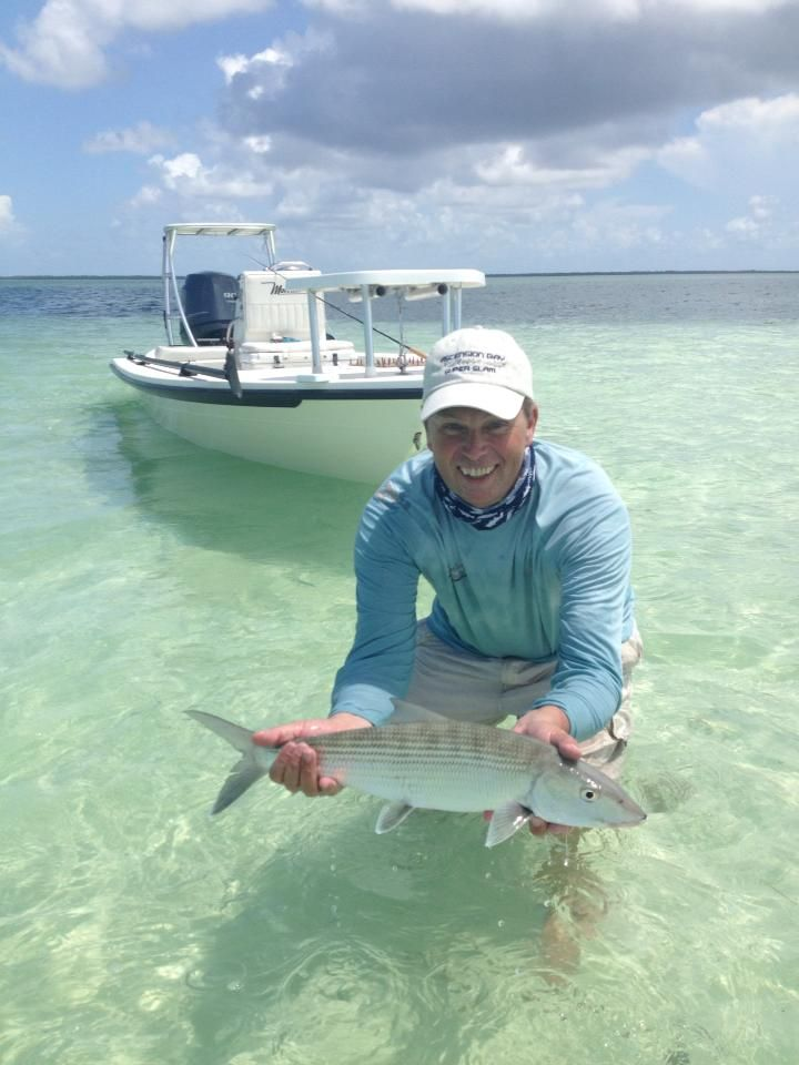 Key West Fly Fishing With Captain Justin Rea Saltwater Fly Fishing Draws Anglers From All Over The World To The Florida Keys Ou Fish Saltwater Flies Flat Fish