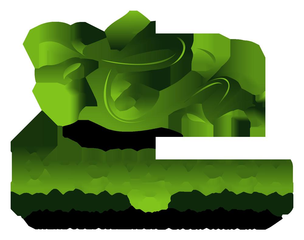 Landscaping Logo Design Logos For Landscapers Tuinaanleg Logo S