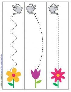 Cortar. | Çizgi çalışmaları/line works | Pinterest | Scissors ...
