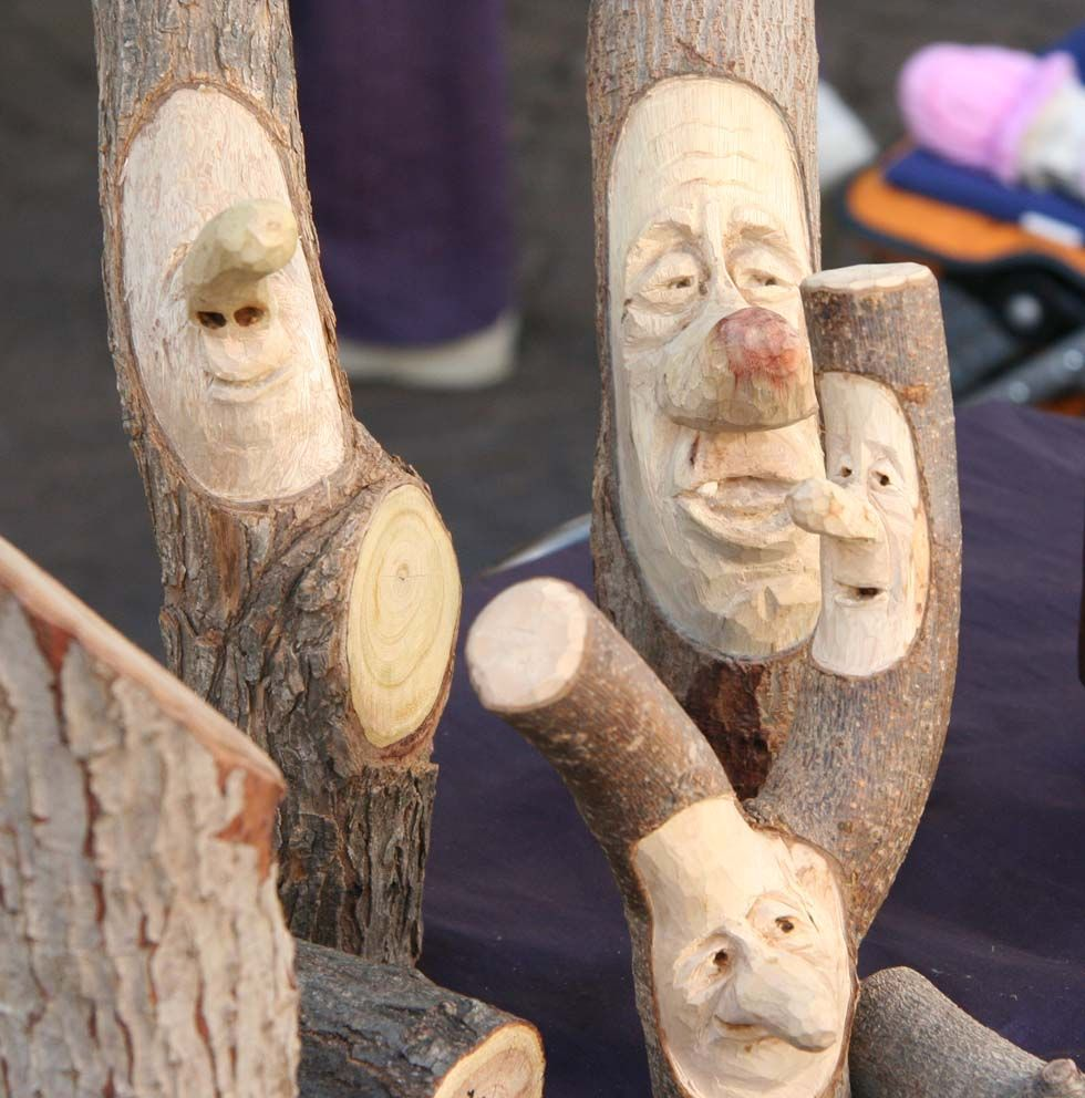 whittling projects for kids. easy wood carving patterns for beginners whittling projects kids