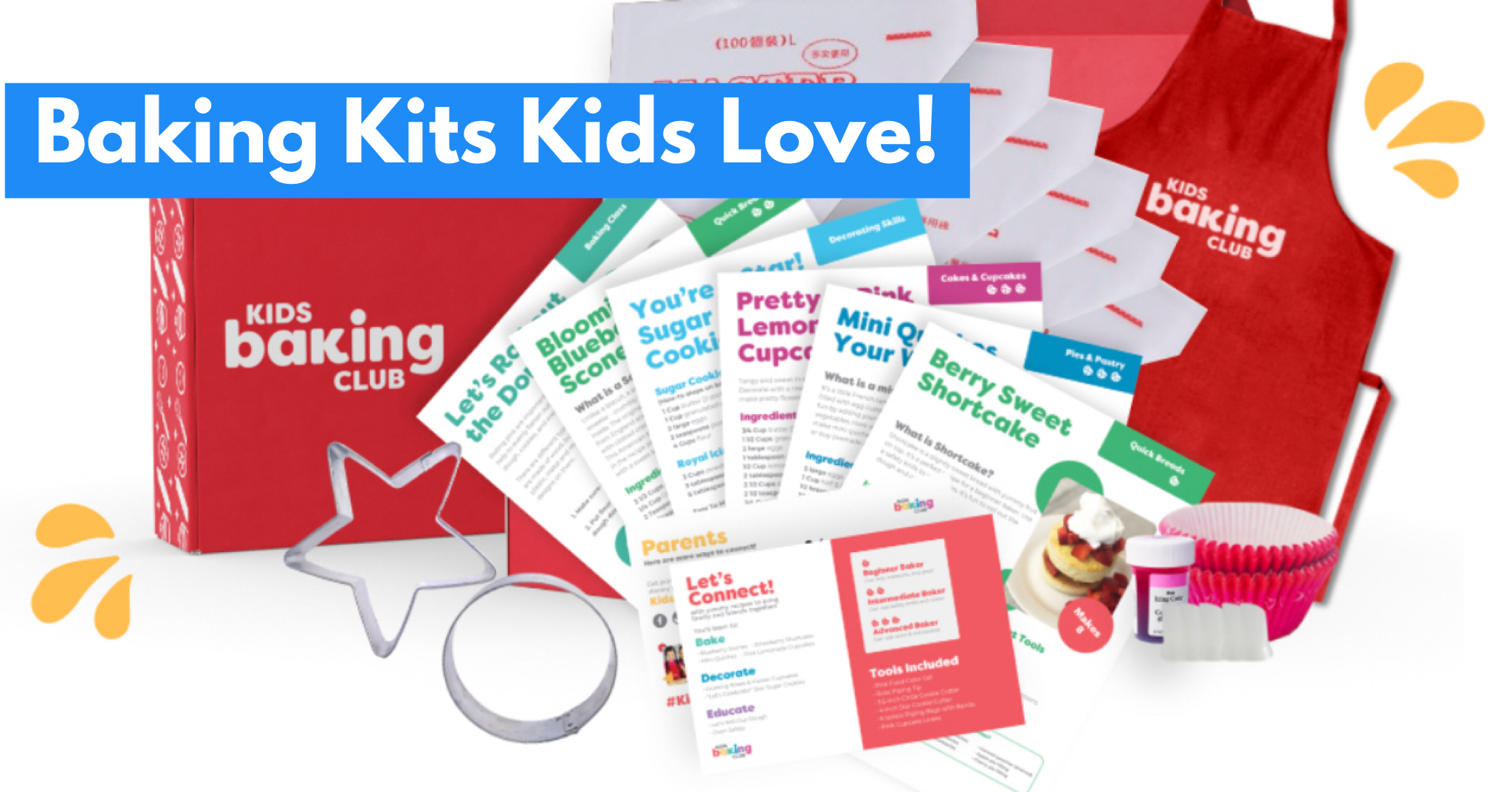Looking For Fun Activities To Keep Your Kids Entertained