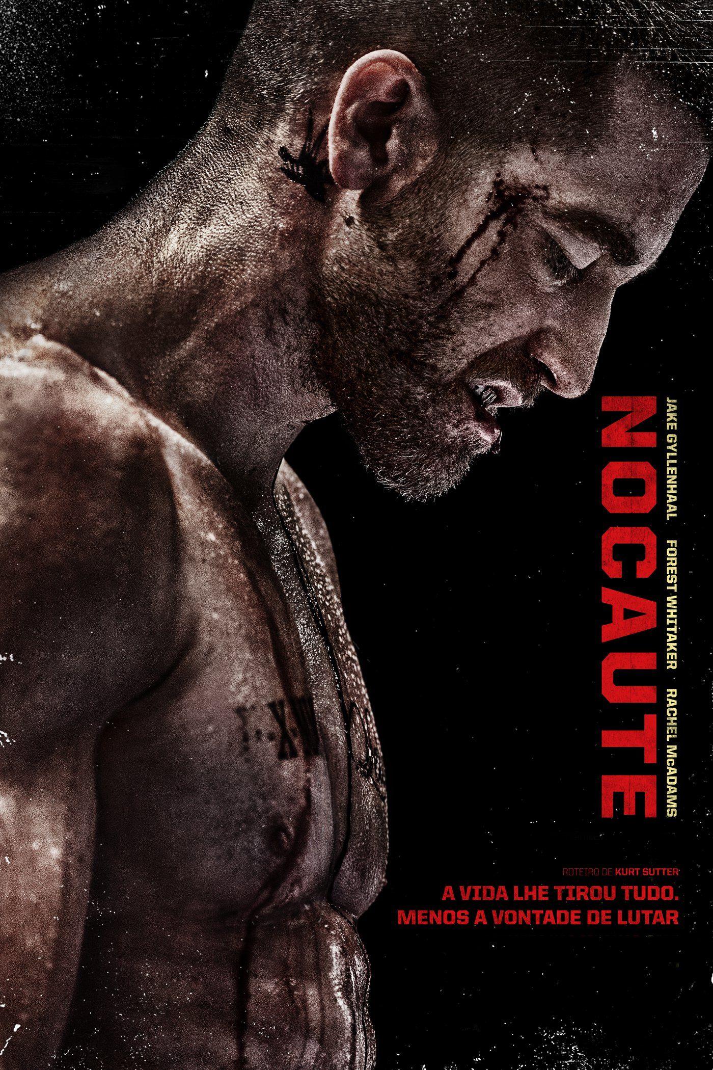 Critica Do Filme Nocaute Filmes Completos Gratis Filmes Jake
