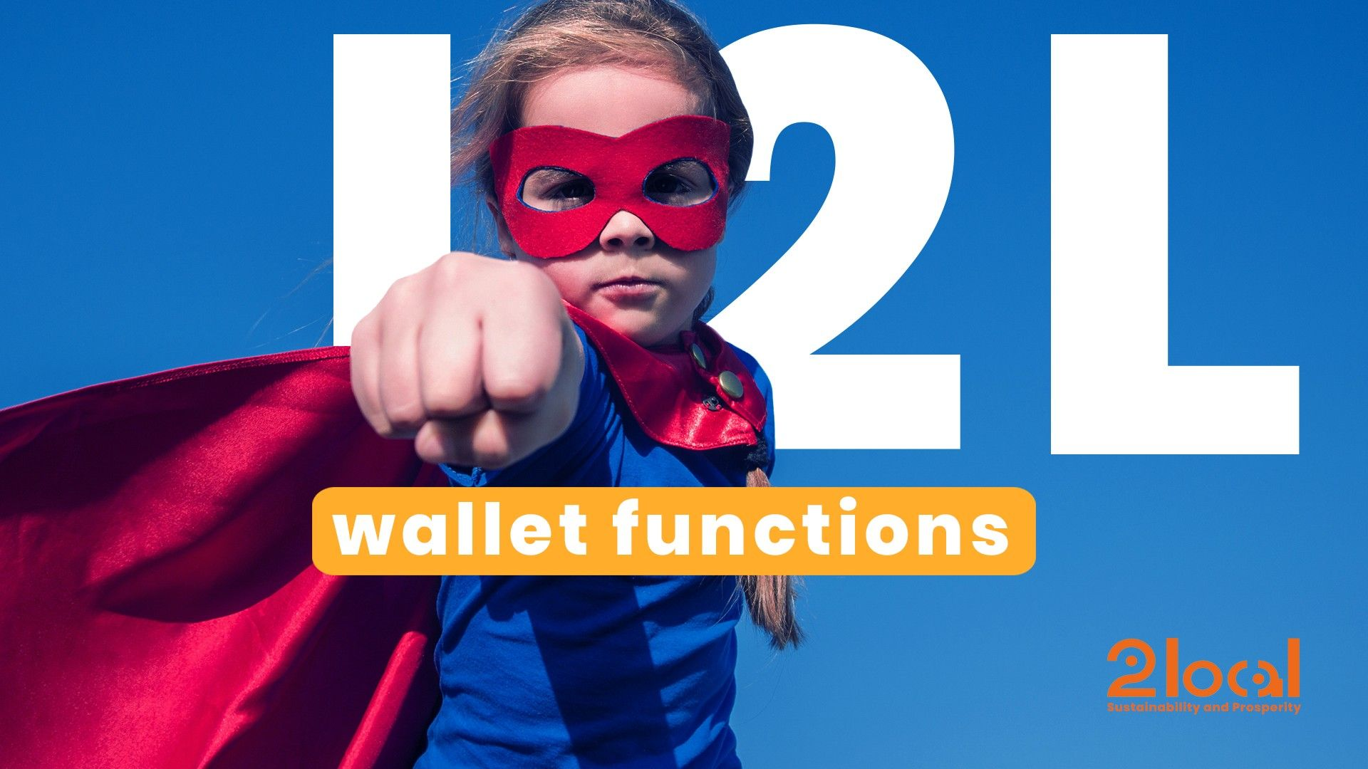 The L2L wallet is available in the #2local Android and iOS app, as well as on the website with the only difference in Website Marketplace function availability. The app also has an L2L request function with a QR code. The QR code allows users to easily scan the code and transfer the desired amount of #L2L coins to another account. ⠀⠀ #digitalwallet #crypto #blockchain #IEO