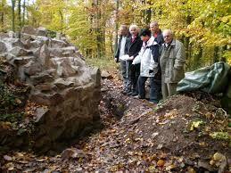 Ober Kainsbach bildergebnis für ober kainsbach ruine schnellerts heimat
