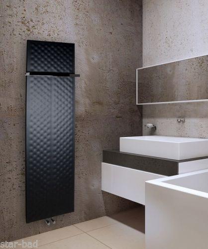 Pin Von Marcio Ramos Auf Diy Projects Heizkorper Bad Badezimmer