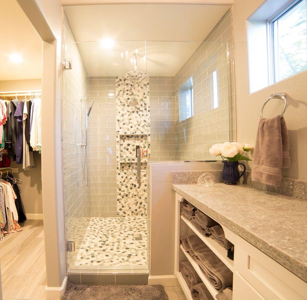 Bathroom Remodel Cabinets Phoenix Az With Images Bathrooms Remodel Master Suite Bathroom Remodel