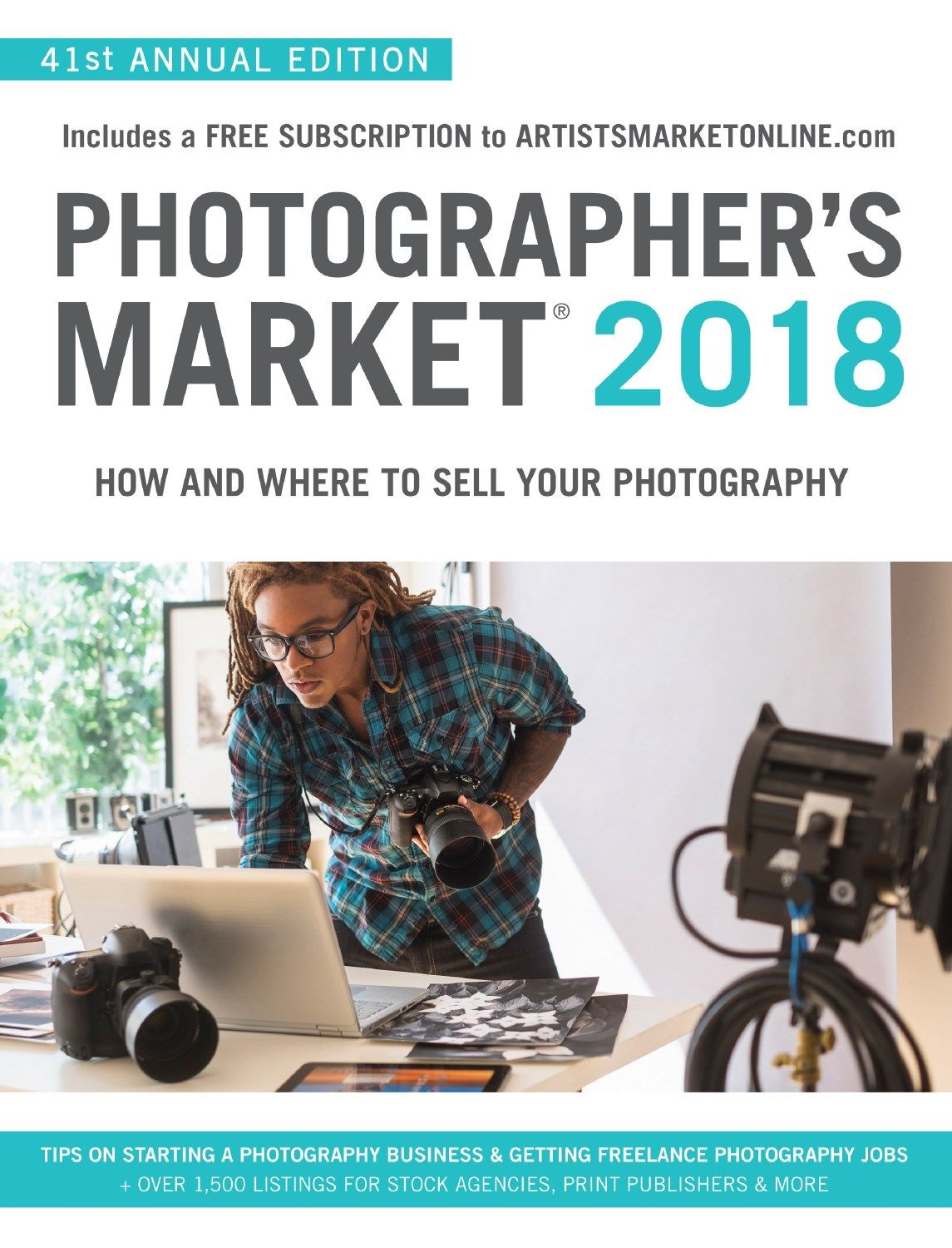 Photographers market 2018 by noel rivera photography getpublished photographers market 2018 by noel rivera photography getpublished greeting card companiesphoto contestprofessional kristyandbryce Image collections