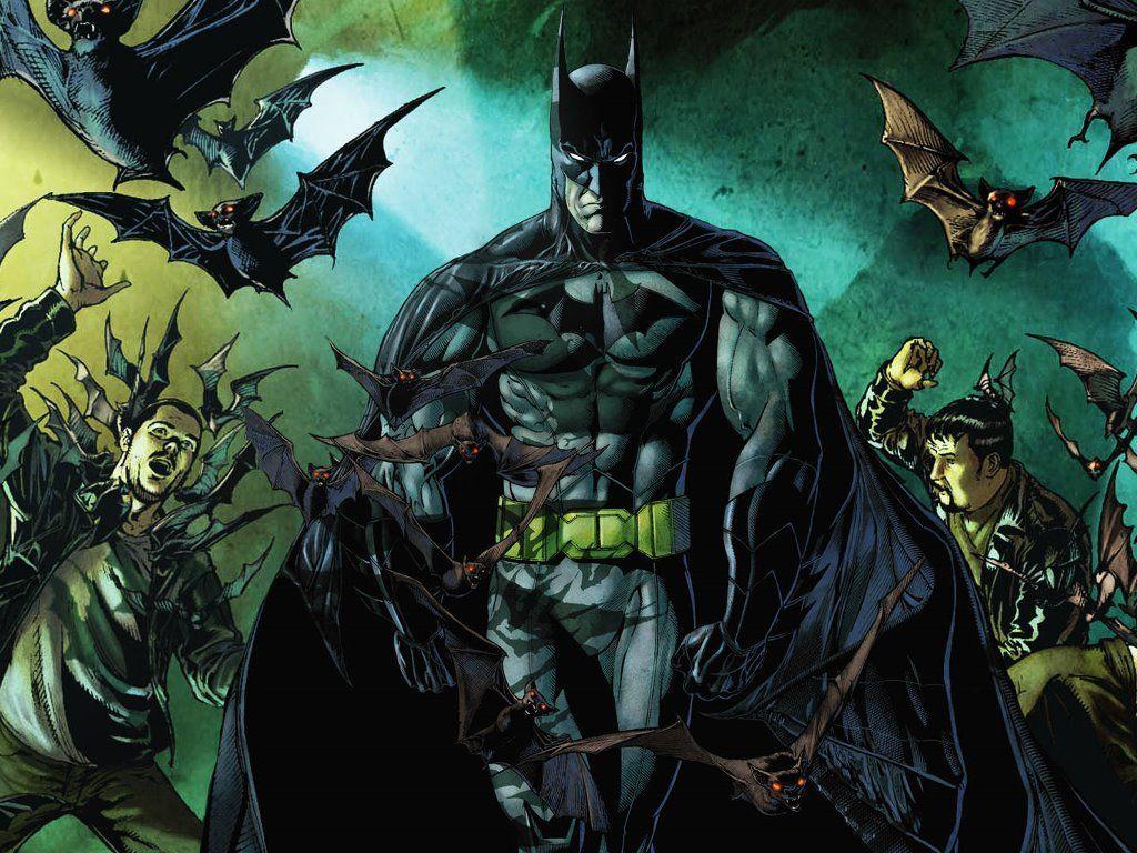 batman hd wallpapers download hd wallpaper 1024×578 batman