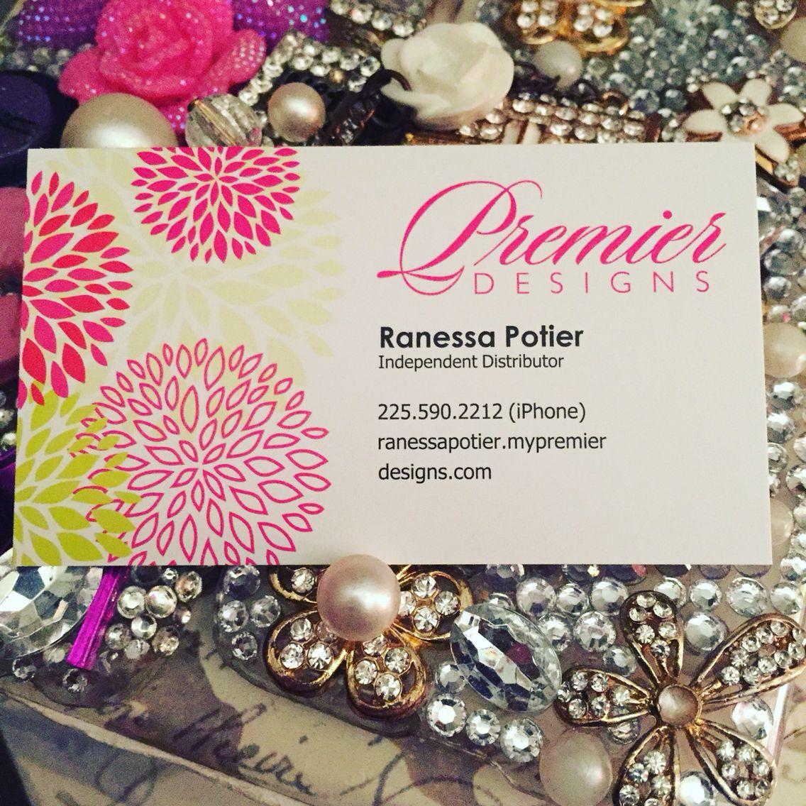 Business cards premier designs pinterest business cards colourmoves
