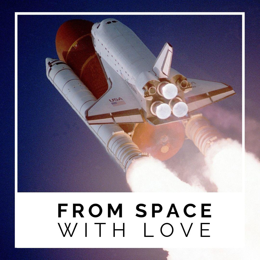 {Vintage} Space shuttle HD nasa spaceshuttle shuttle