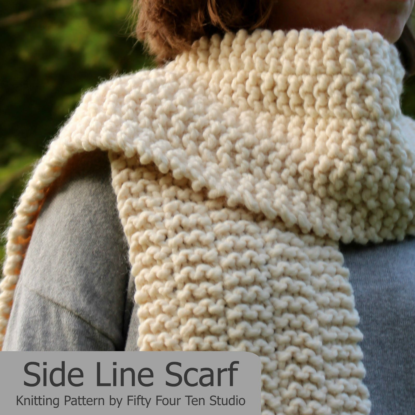 Free Patterns | Free pattern, Patterns and Knit shawls