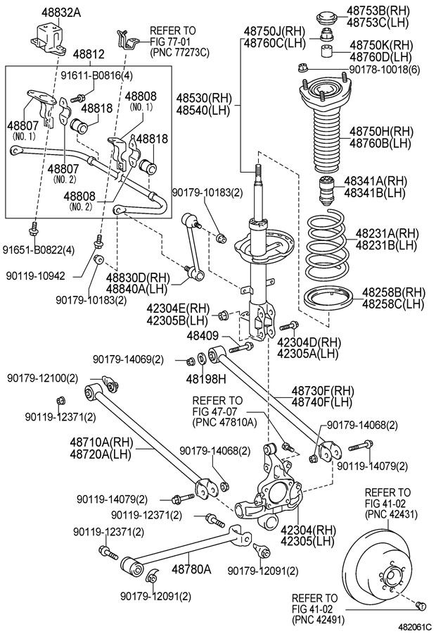 T100 Toyota 93 Pick Up Engine Diagram  U2013 Avimar Info