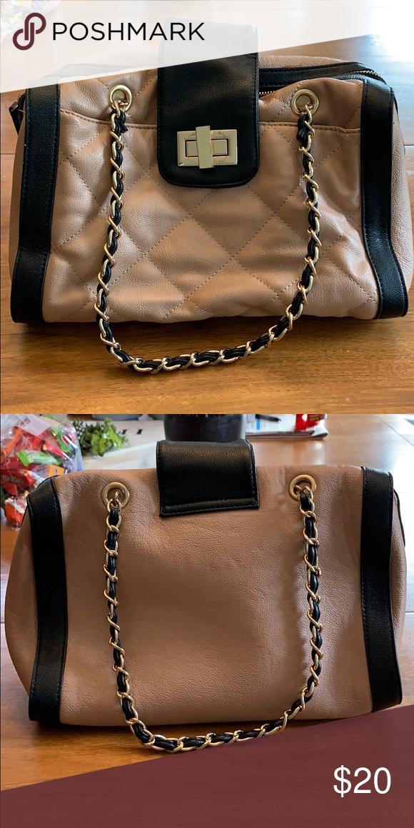 e335755a931 Aldo leather bag Leather purse from Aldo. Aldo Bags Shoulder Bags ...