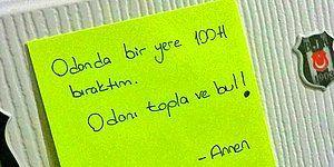 Sadece İp ve Bant Kullanarak Evinizde Mucizevi Dokunuşlar Yaratacak 15 Dekoratif Fikir - Welcome!