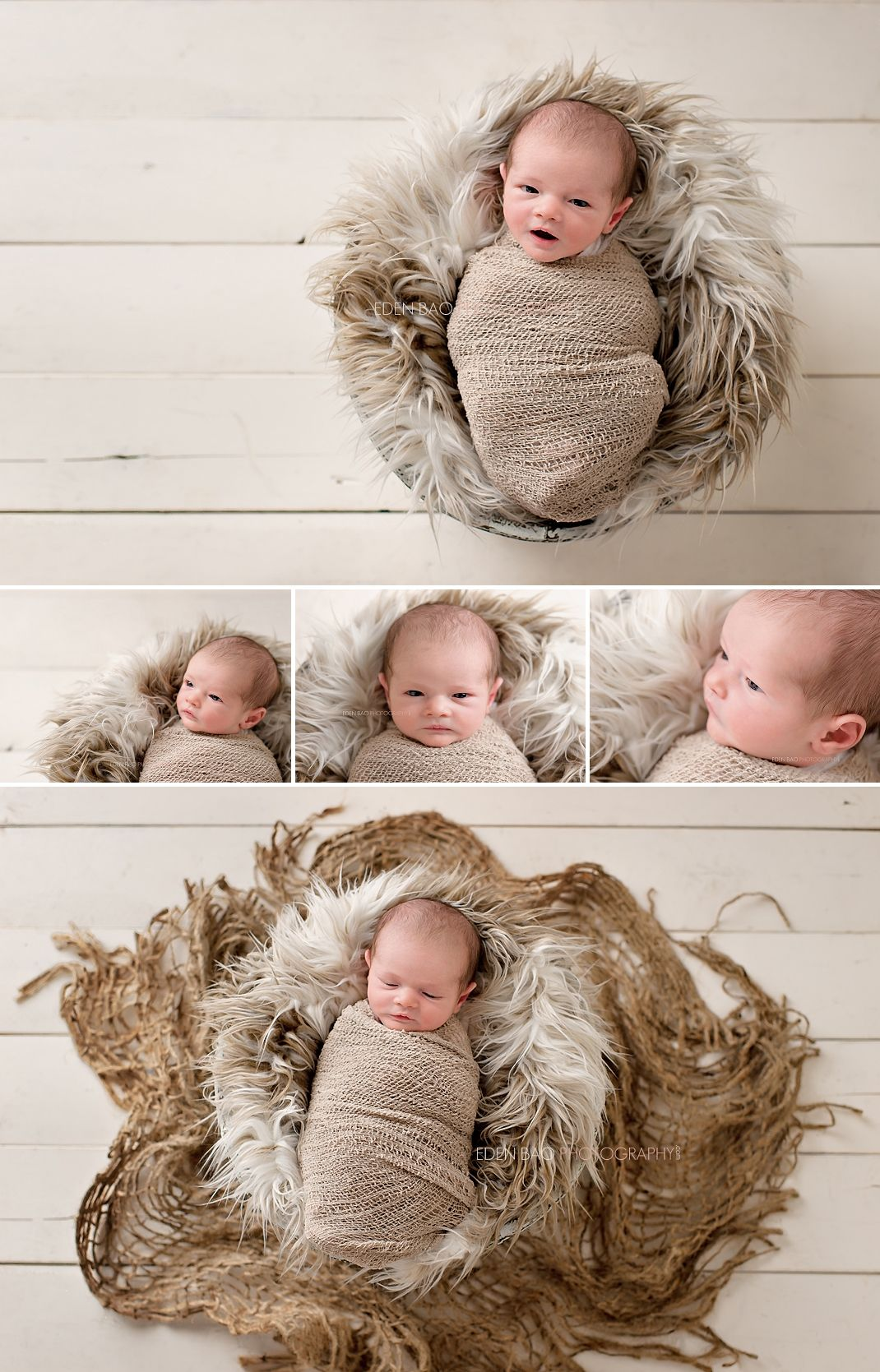 Seattle newborn photographer eden bao offers maternity newborn mentoring tips to photographers on how to shoot efficiently using process