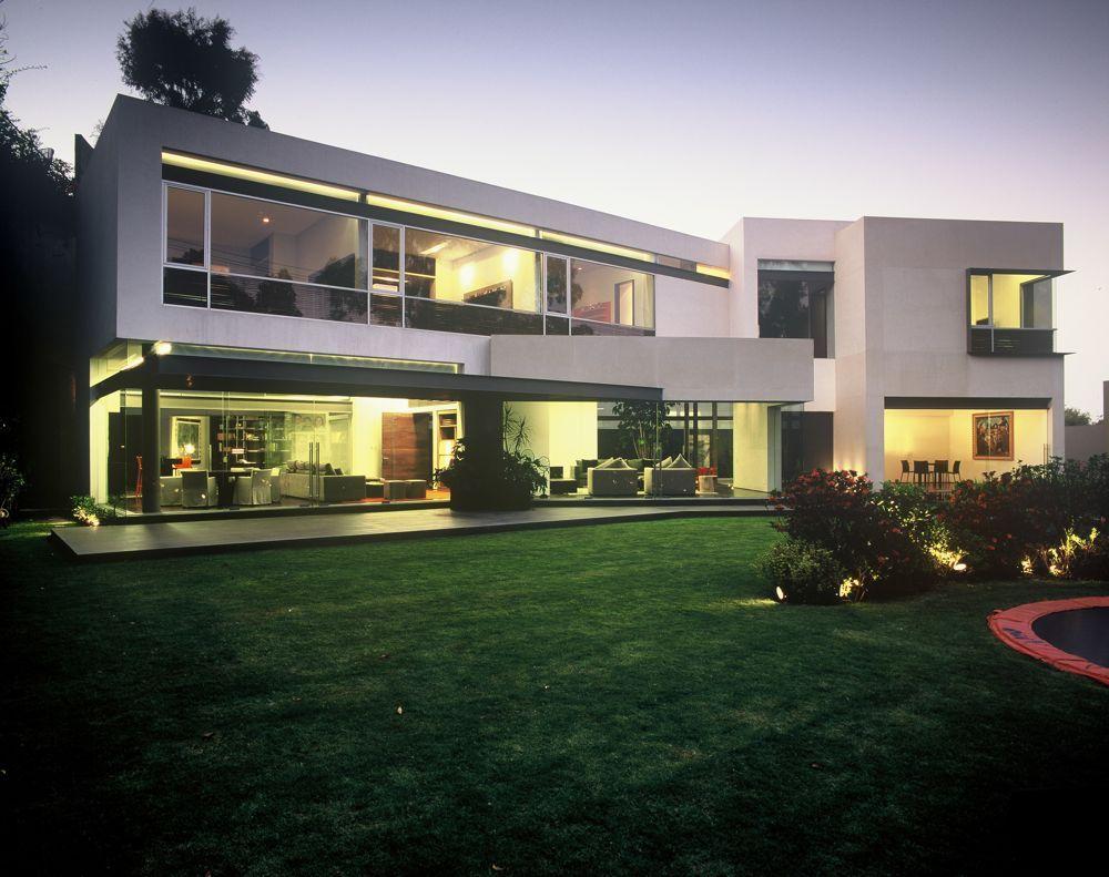 paris designs Dornob Modern Home Interior Furniture Designs