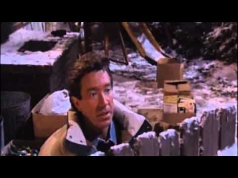 Home Improvement Season 1 Episode 12 Home Improvement Improve Youtube