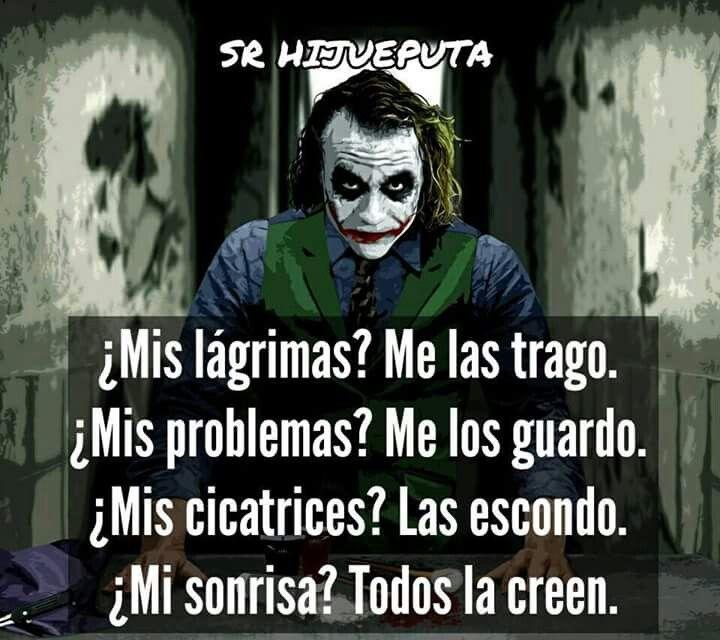 Sarcasmo Sarcasmo Frases Imagenes De Señor Sarcasmo Y Sr
