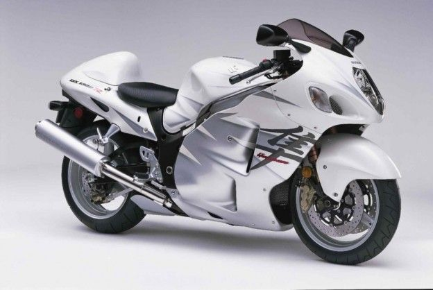 Superior Suzuki Burgman 400 Abs 2009 Fotos Y Especificaciones Técnicas, Ref: