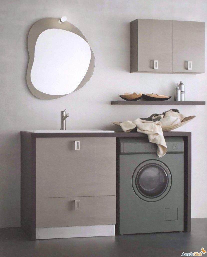 Mobiletti Per Bagno Stile Country : Mobiletti per lavandino bagno ...
