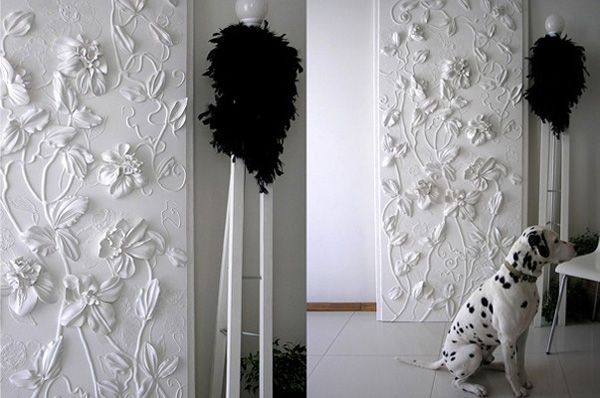 Good Ideas For You Diy Wall Art Home Design Elements