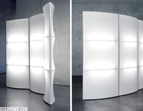 Ikea Paravan Modelleri Dekor Yeni Modeller Paravan In