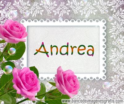 Pin En Postales Con Nombres Para Cumpleaños Y Para Otras Fechas