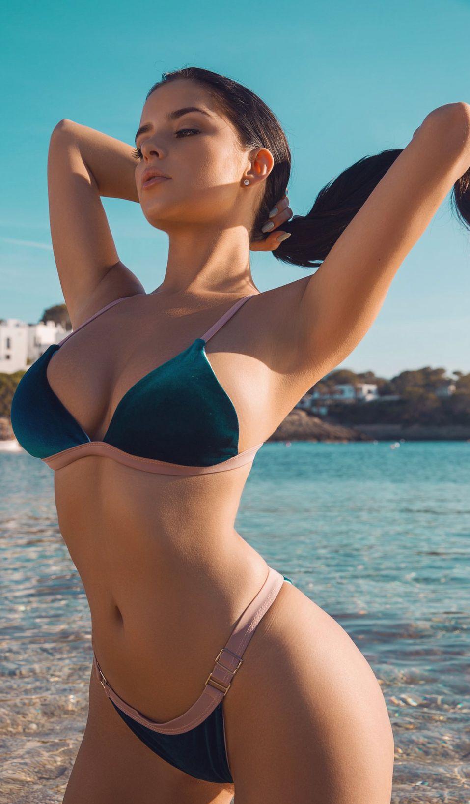 ChicaSúper Y En Sexy PreciosaJum 2019 Sensual Fantástica srxtBChQd